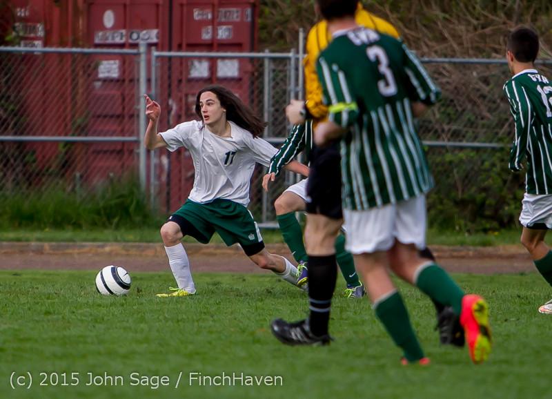 20212_Boys_Varsity_Soccer_v_CWA_032415