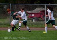 20221 Boys Varsity Soccer v CWA 032415
