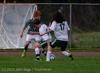 20225 Boys Varsity Soccer v CWA 032415