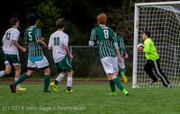 20236 Boys Varsity Soccer v CWA 032415