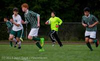 20244 Boys Varsity Soccer v CWA 032415