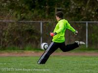 20256 Boys Varsity Soccer v CWA 032415