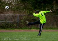 20258 Boys Varsity Soccer v CWA 032415