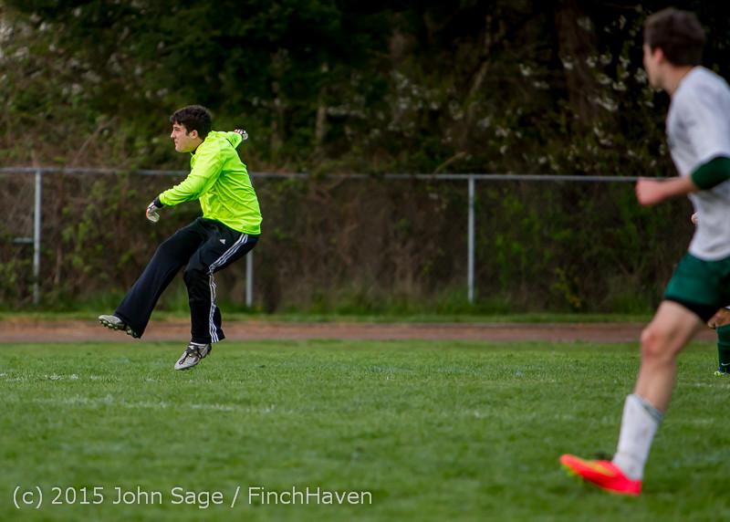 20260 Boys Varsity Soccer v CWA 032415
