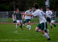 20275 Boys Varsity Soccer v CWA 032415