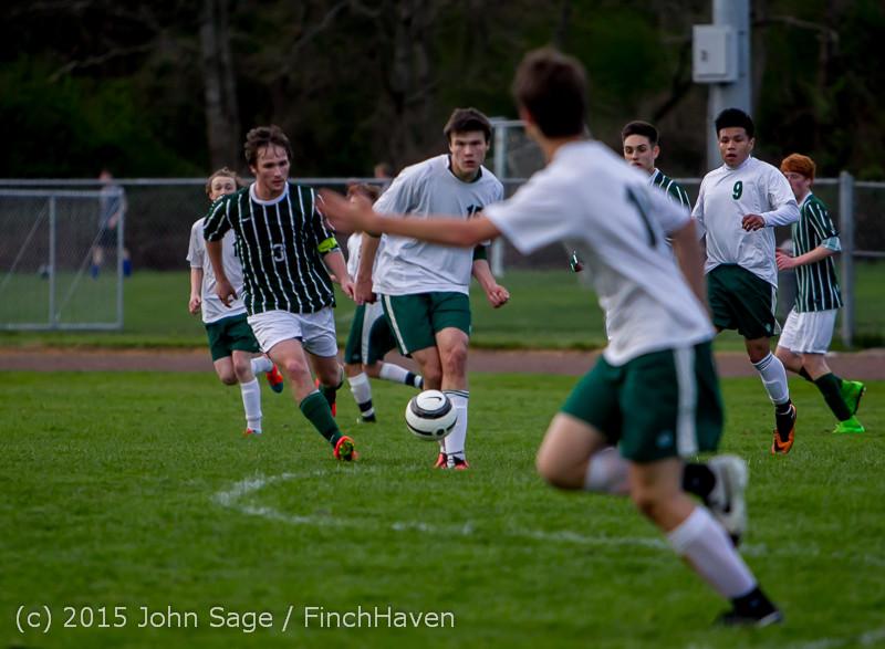 20275_Boys_Varsity_Soccer_v_CWA_032415