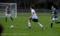 20284 Boys Varsity Soccer v CWA 032415