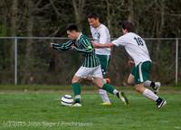 20295 Boys Varsity Soccer v CWA 032415