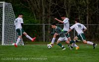 20296 Boys Varsity Soccer v CWA 032415