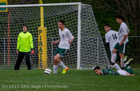 20300 Boys Varsity Soccer v CWA 032415