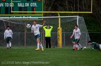 20309 Boys Varsity Soccer v CWA 032415