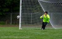 20321 Boys Varsity Soccer v CWA 032415