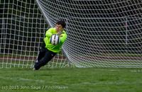 20322 Boys Varsity Soccer v CWA 032415