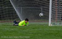 20325 Boys Varsity Soccer v CWA 032415