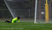 20328 Boys Varsity Soccer v CWA 032415