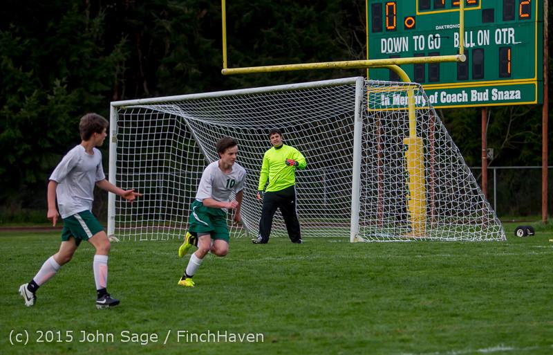 20346 Boys Varsity Soccer v CWA 032415