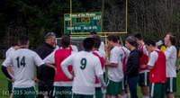 20357 Boys Varsity Soccer v CWA 032415