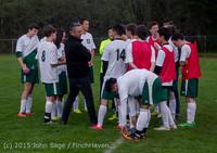 20364 Boys Varsity Soccer v CWA 032415