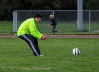 20376 Boys Varsity Soccer v CWA 032415