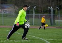 20385 Boys Varsity Soccer v CWA 032415