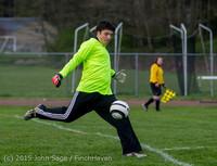 20386 Boys Varsity Soccer v CWA 032415
