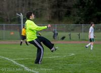 20393 Boys Varsity Soccer v CWA 032415