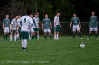 20396 Boys Varsity Soccer v CWA 032415