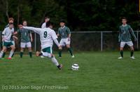 20401 Boys Varsity Soccer v CWA 032415