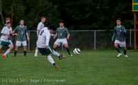 20403 Boys Varsity Soccer v CWA 032415