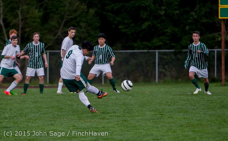 20403_Boys_Varsity_Soccer_v_CWA_032415