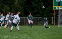 20407 Boys Varsity Soccer v CWA 032415