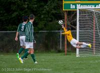 20411 Boys Varsity Soccer v CWA 032415