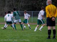 20455 Boys Varsity Soccer v CWA 032415
