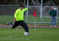 20465 Boys Varsity Soccer v CWA 032415