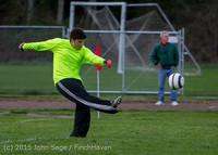 20467 Boys Varsity Soccer v CWA 032415