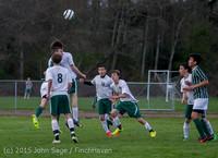 20478 Boys Varsity Soccer v CWA 032415