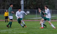 20489 Boys Varsity Soccer v CWA 032415