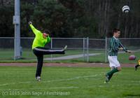 20527 Boys Varsity Soccer v CWA 032415