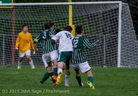20557 Boys Varsity Soccer v CWA 032415