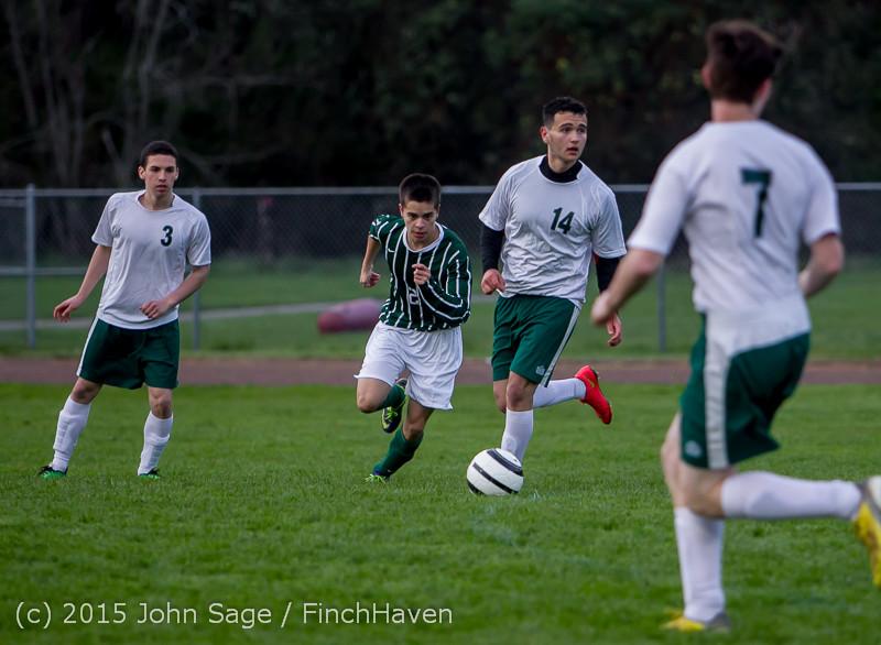 20576 Boys Varsity Soccer v CWA 032415