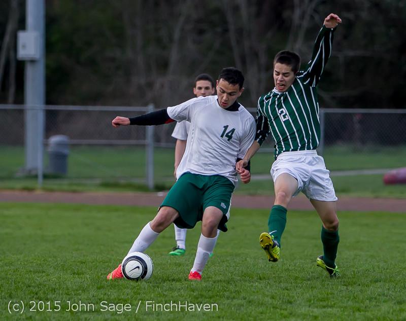 20581_Boys_Varsity_Soccer_v_CWA_032415