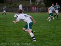 20591 Boys Varsity Soccer v CWA 032415