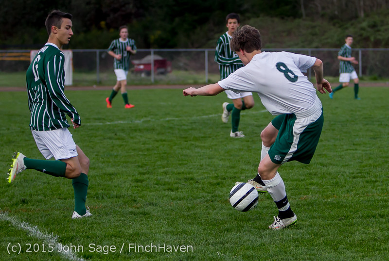 20593 Boys Varsity Soccer v CWA 032415