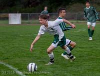 20597 Boys Varsity Soccer v CWA 032415