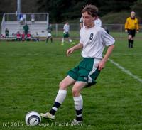 20600 Boys Varsity Soccer v CWA 032415