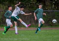 20622 Boys Varsity Soccer v CWA 032415