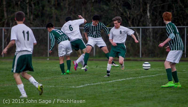 20630 Boys Varsity Soccer v CWA 032415