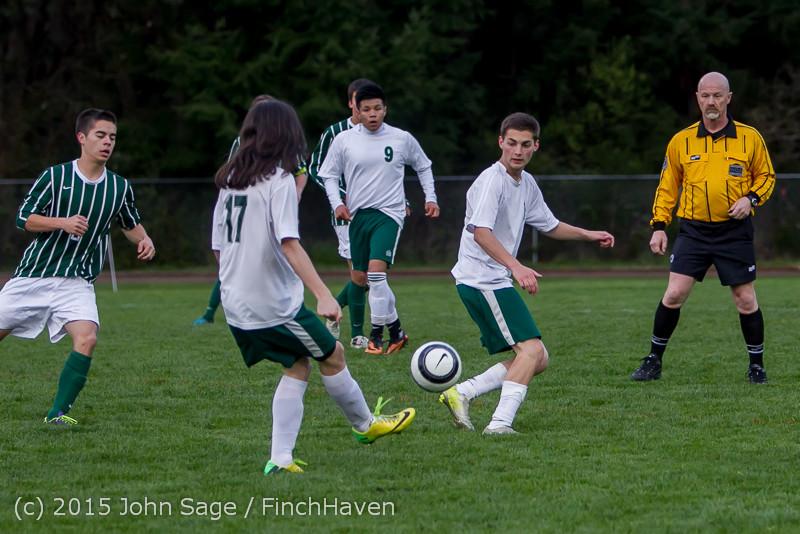 20650 Boys Varsity Soccer v CWA 032415