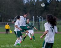 20716 Boys Varsity Soccer v CWA 032415