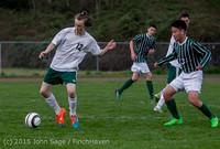 20724 Boys Varsity Soccer v CWA 032415
